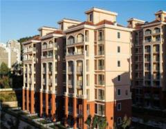 买房子应注意哪些风水 楼层为什么买单不买双