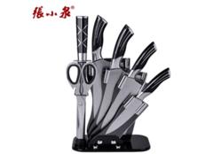 张小泉和王麻子哪个好 张小泉刀具是哪里产的