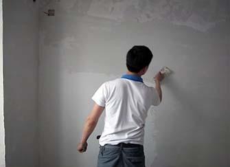 油漆工具体做哪些 2019油漆工怎么计算
