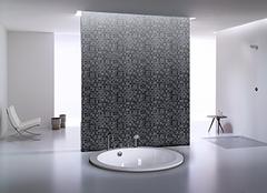 圆形浴缸尺寸规格 圆形浴?#36164;?#29992;说明