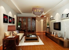家装灯具怎么选择 什么品牌灯具质量好