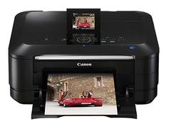 佳能打印机哪个型号好用 佳能5235打印机怎么样