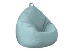 懒人沙发怎么充气 懒人沙发怎么使用