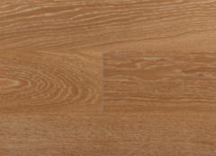 复合地板清洁剂哪种好 复合地板清洁与保养妙招