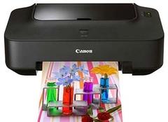 佳能家用喷墨打印机什么型号好用 canon打印机换墨盒怎么换