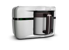 九阳豆浆机哪款最好 九阳豆浆机怎么用