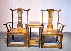金丝乌木家具优缺点 金丝乌木家具的价格