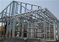 钢结构防水报价单 钢结构防水涂料施工方法