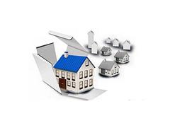 二手房验房收费标准 二手房交房时如何验房