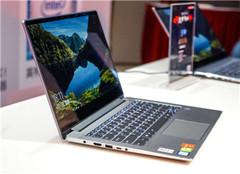 学生用笔记本电脑性价比排行 电脑开机后进不了系统黑屏