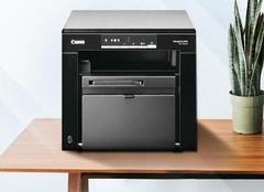 佳能打印机如何安装 佳能打印机共享怎么设置