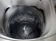 滚筒洗衣机好还是波轮洗衣机好 滚筒洗衣机怎么用