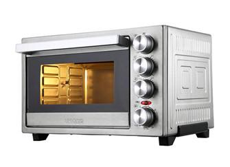 家用烤箱什麽�S後直接跑了上�砼谱雍� 家用烤箱怎麽用