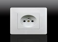家装开关有哪些类型 开关插座什么材质的好