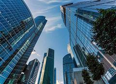 楼市最新消息:70城房价67城环比上涨 这些城市领跑