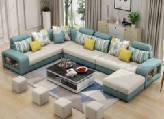 沙发品牌哪家好 布艺沙发能翻新吗