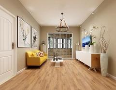 地板和瓷∮�u的�^�e 瓷�u和地板�m合用哪�Y