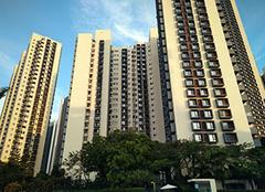 专家分析:中国未来5年房价走势预测 未来5年三四线城市房价 一二线城市房价将继续上涨?