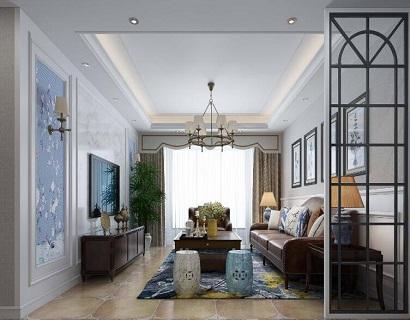 客厅沙发尺寸多大合适 客厅沙发怎么摆放