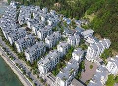 2019房价暴跌悄然开始是真的吗?房价下跌前的征兆 未来五年房价最新走势