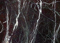 黑色大理石材质有哪些 黑色大理石板的价格