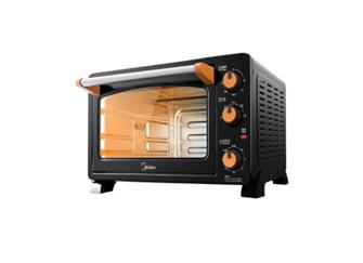 什么叫烤箱预热 烤箱预热步骤