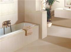 宏陶瓷砖质量怎么样 宏陶瓷砖是几线品牌