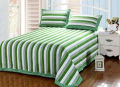 老粗布床单好吗 老粗布床单什么牌子好