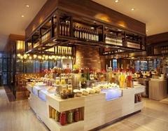 自助餐廳如何裝修 自助餐廳裝修費用