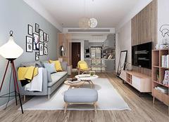 现代简约风格一般多少钱 现代简约风格和简欧风格哪个好