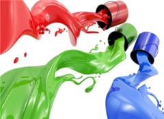 油漆哪个品牌性价比高 油漆有哪些种类