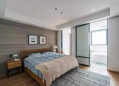 卧室适合铺什么地板砖 卧室地板砖什么颜色好