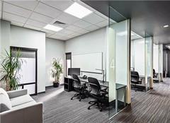 小型辦公室裝修設計不可不知的5大要點 小型辦公室裝修方案