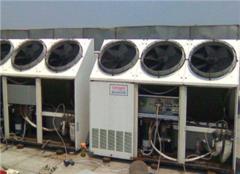 空调加氟步骤 空调加氟的价格多少