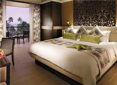 酒店装饰工程预算 酒店装饰施工方案