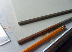 埃特板和石膏板的区别 埃特板多少钱一张