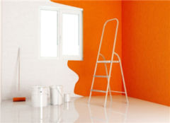 油漆的主要成分是什么 油漆颜色怎么调配