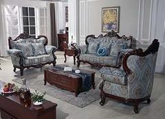 欧式布艺沙发怎么清洁 欧式布艺沙发翻新方法