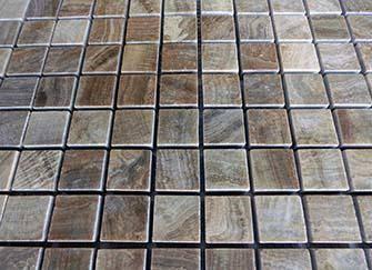 卫生间马赛克用什么贴 卫生间马赛克瓷砖尺寸