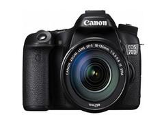 佳能单反中端机哪个型号好 佳能单反相机使用方法