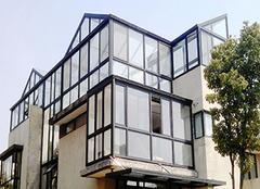 别墅阳光房怎么装修 别墅阳光房装修应该注意什么问题