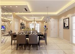 室内客厅吊灯安装多高合适 客厅吊灯直径多大合适