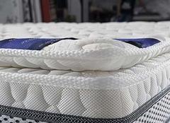 哪种材料的床垫最好 床垫脏了怎么清洗