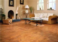 软木地板品牌有哪些 德高软木地板怎么样