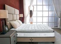 慕思床垫质量如何 慕思床垫属于什么档次