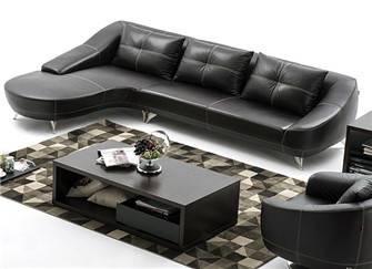 顾家真皮沙发好不好 顾家真皮沙发价格
