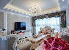 100平方的房子装修多少钱 100平米的毛坯房装修预算