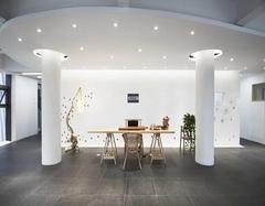 办公室装修常用哪些材料 办公室装修费用预算表