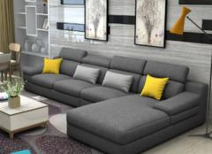 什么品牌的布艺沙发比较好 布艺沙发怎么选购