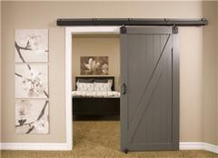 隐形门装修要多少钱 隐形门装修施工工艺